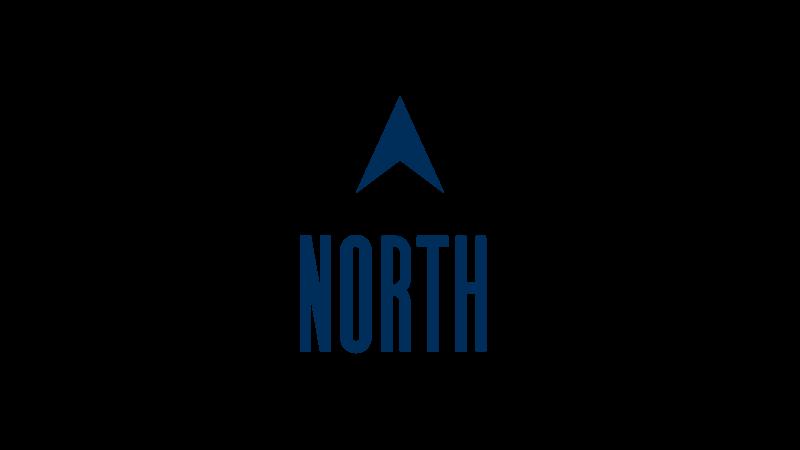 Northern Region Icon