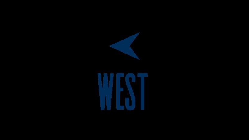 Western Region Icon